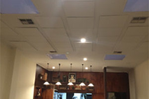 soundproofing walls adelaide