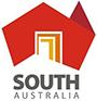The Silencer Logo